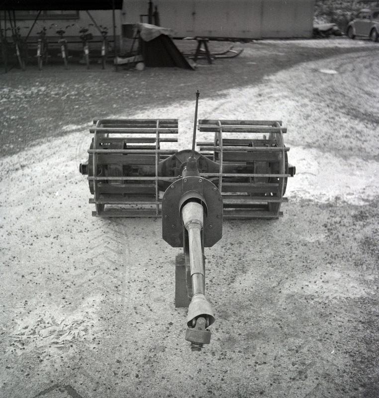 F-6645.jpg