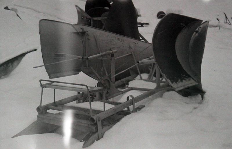 F-6519.jpg