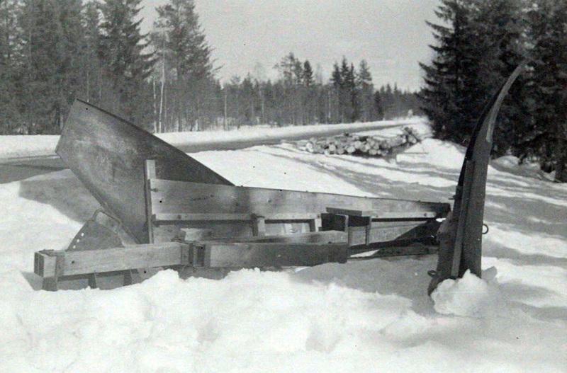 F-6508.jpg