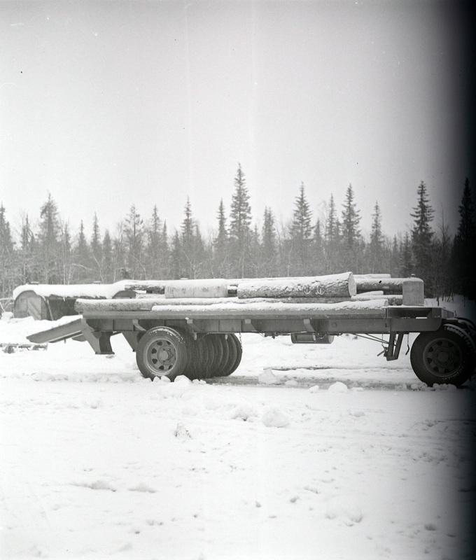 F-3957.jpg