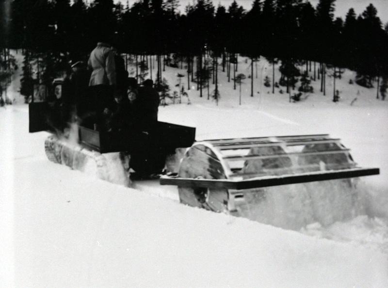 F-6636.jpg