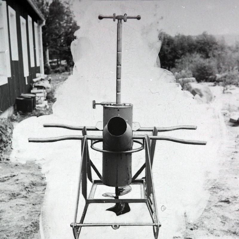 F-6352.jpg