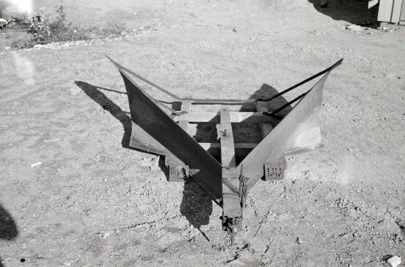 F-6511.jpg