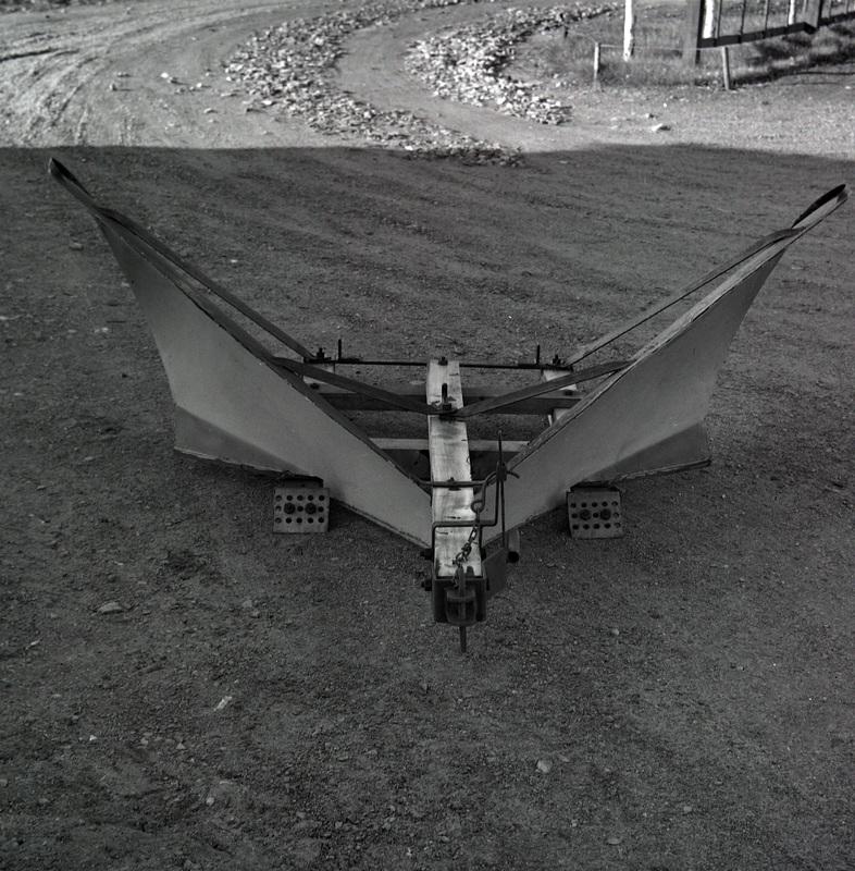 F-6510.jpg
