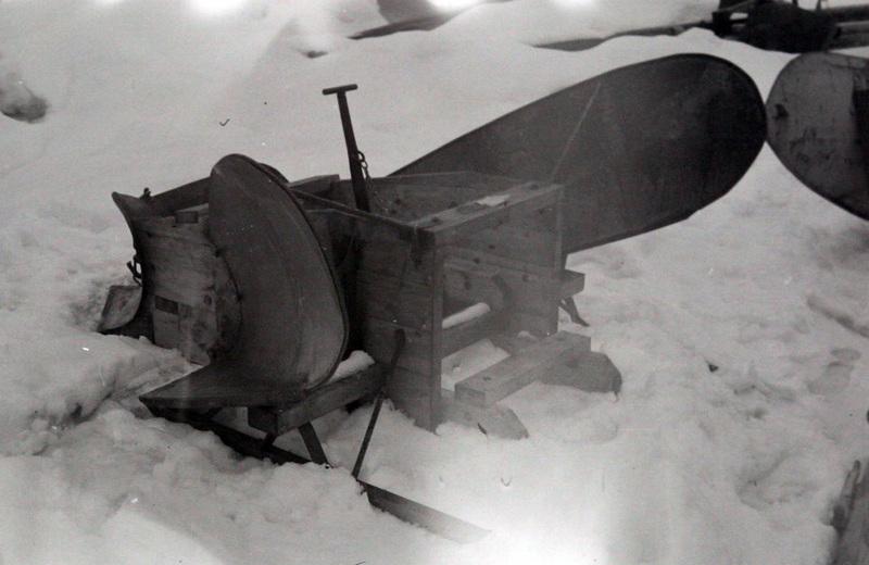 F-6523.jpg