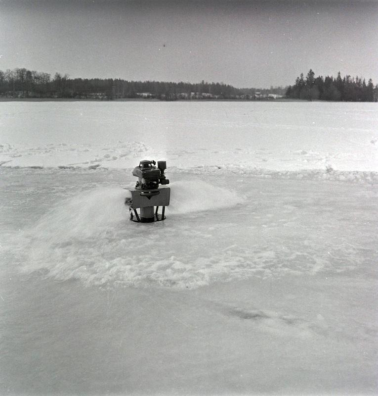 F-6195.jpg