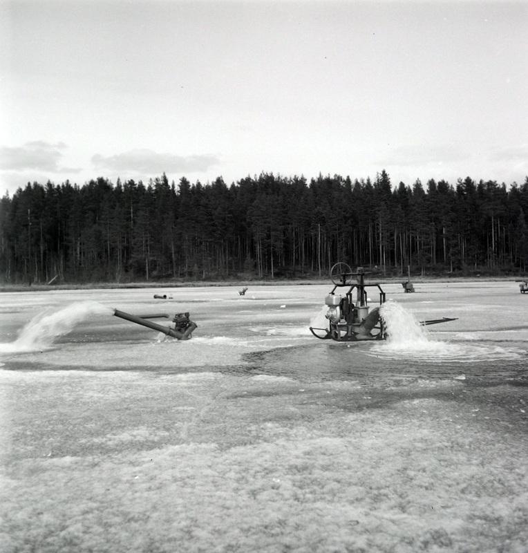 F-6188.jpg