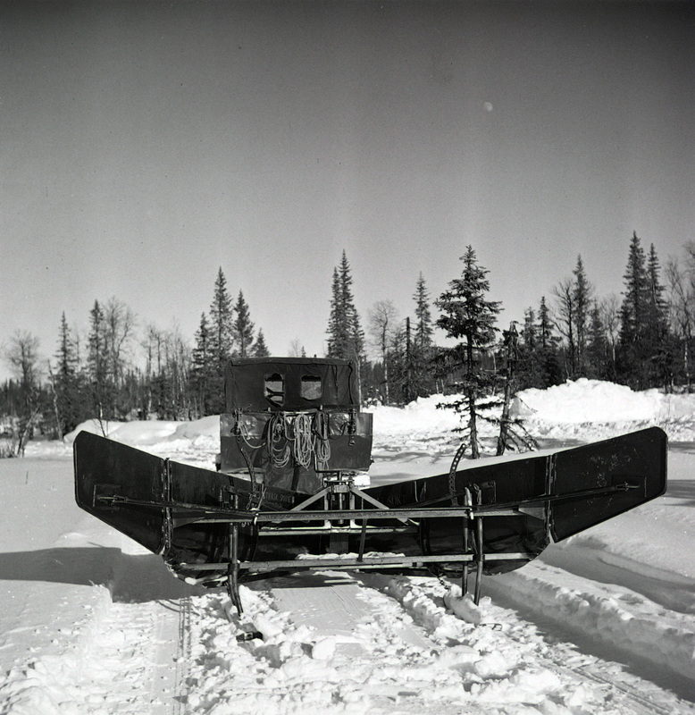 F-6434.jpg