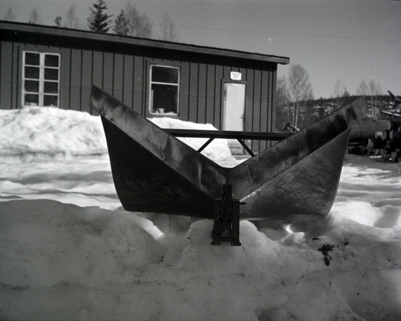 F-6386.jpg