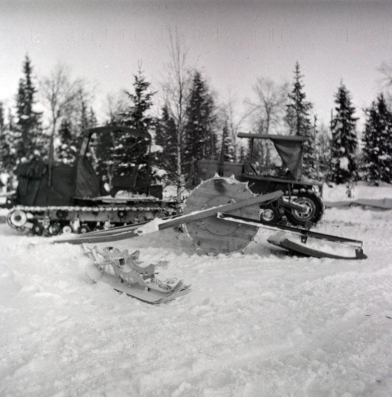 F-6638.jpg