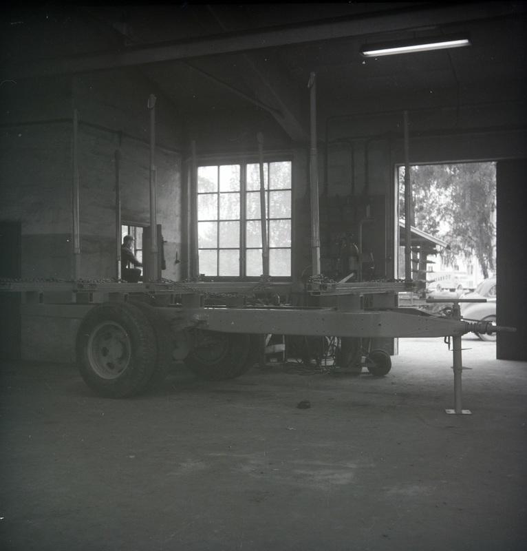 F-3835.jpg