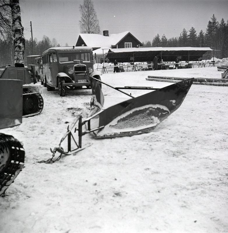 F-6488.jpg
