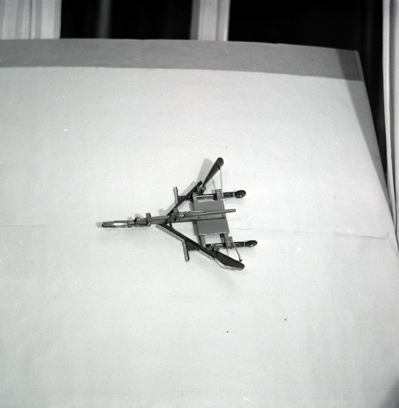 F-6536.jpg