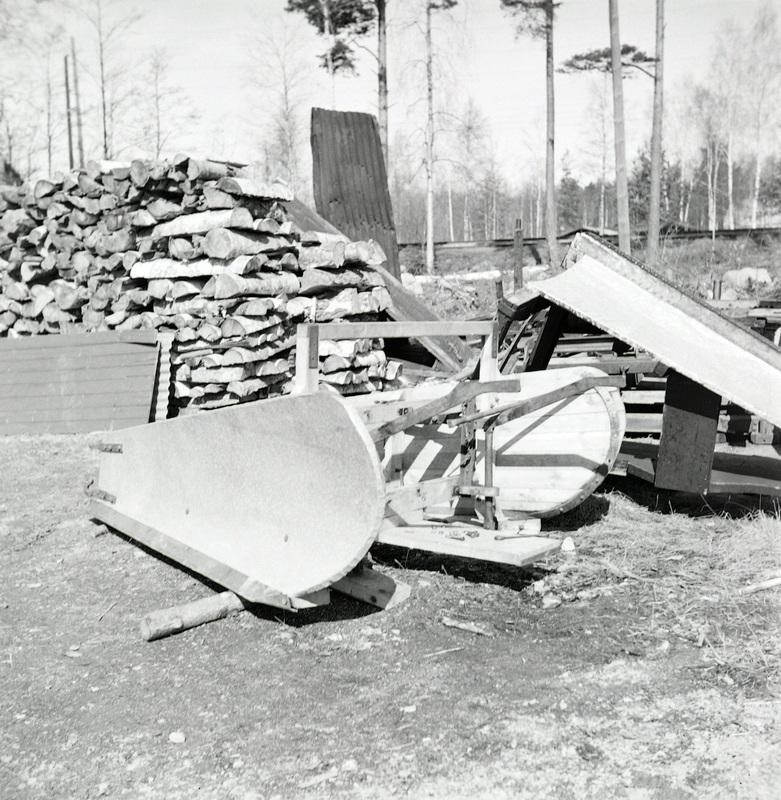 F-6449.jpg