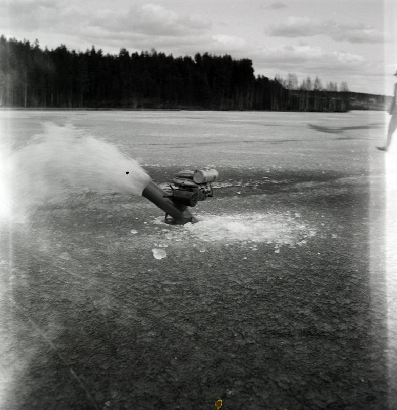 F-6178.jpg