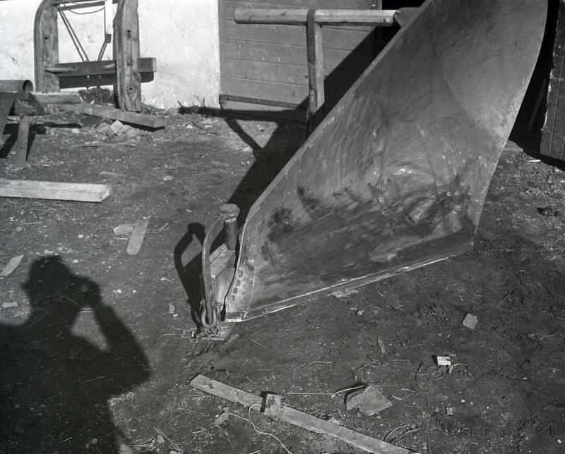 F-6417.jpg