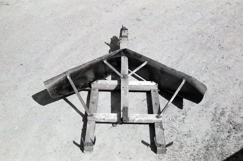 F-6506.jpg