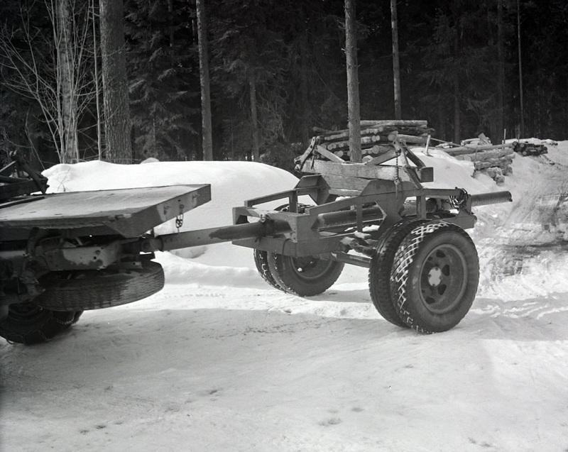 F-3961.jpg