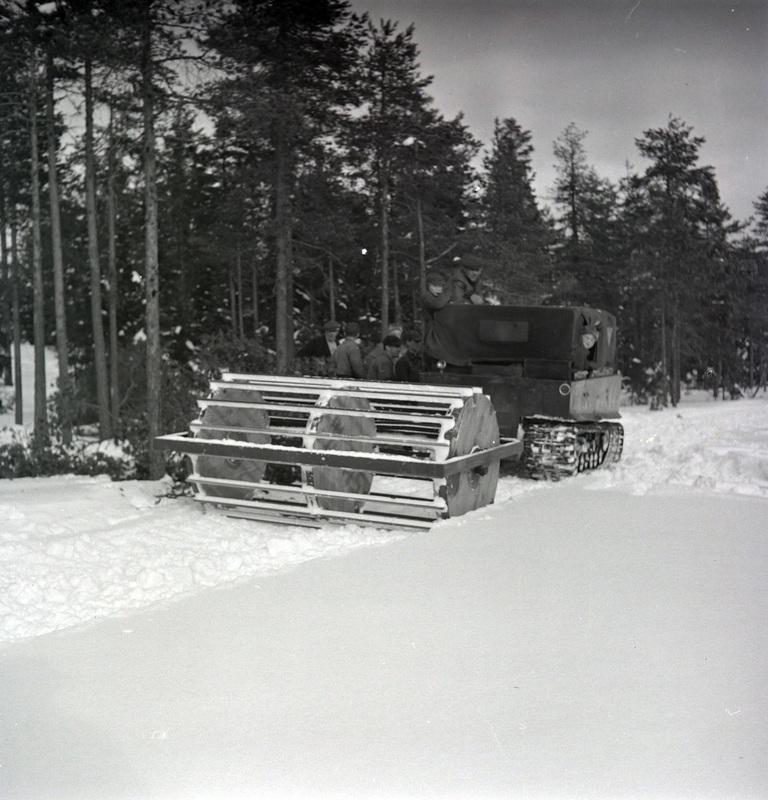 F-6641.jpg