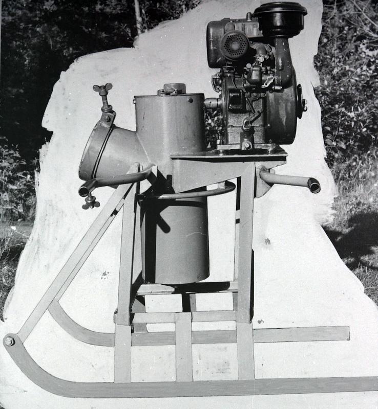 F-6350.jpg