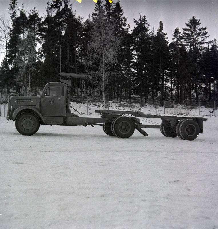 F-3851.jpg