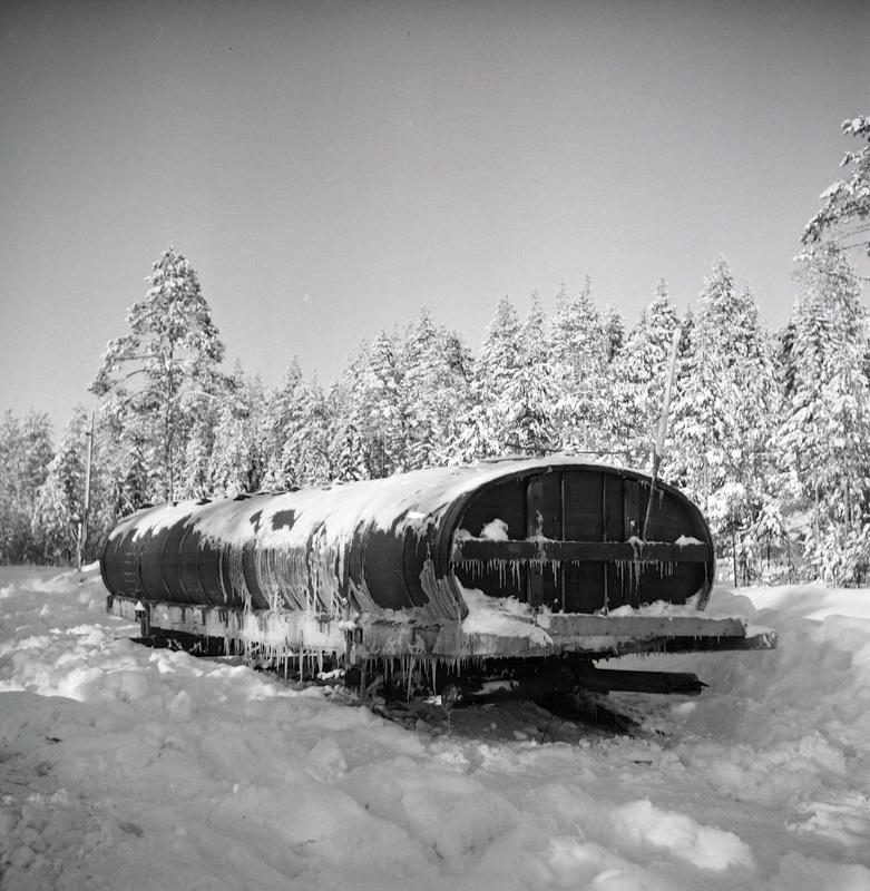 F-6604.jpg