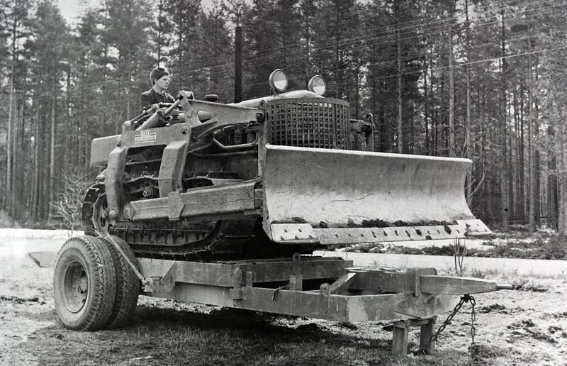 F-3963.jpg