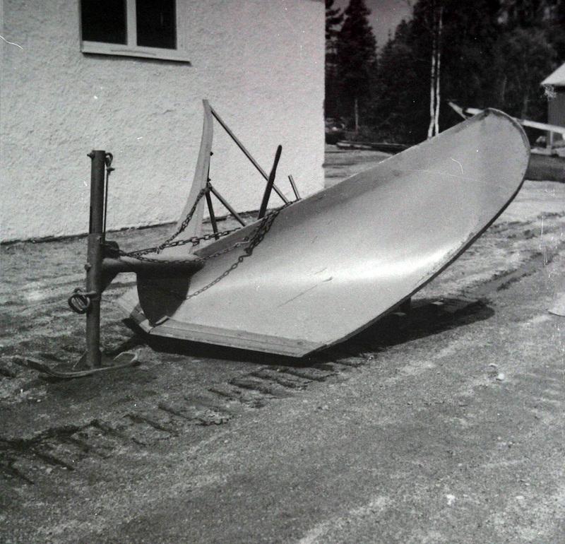 F-6482.jpg