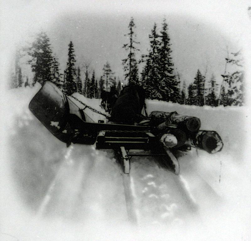 F-6138.jpg