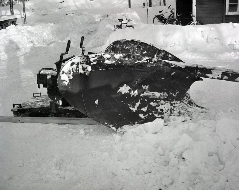 F-6415.jpg