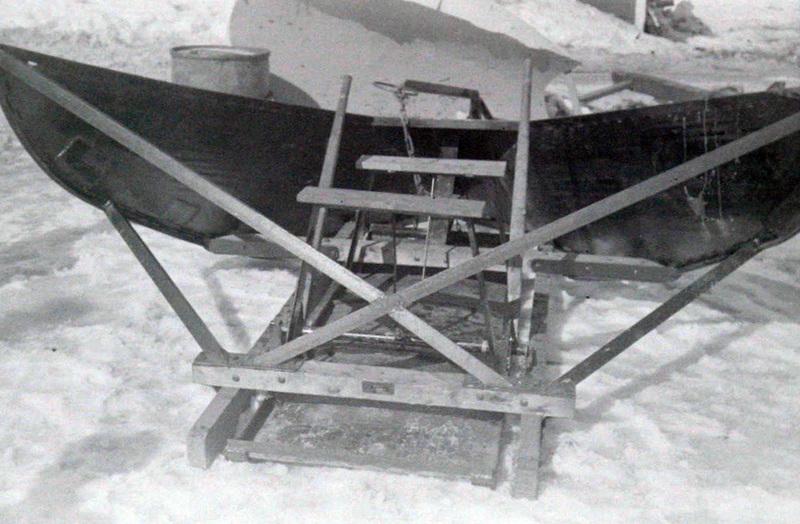 F-6513.jpg