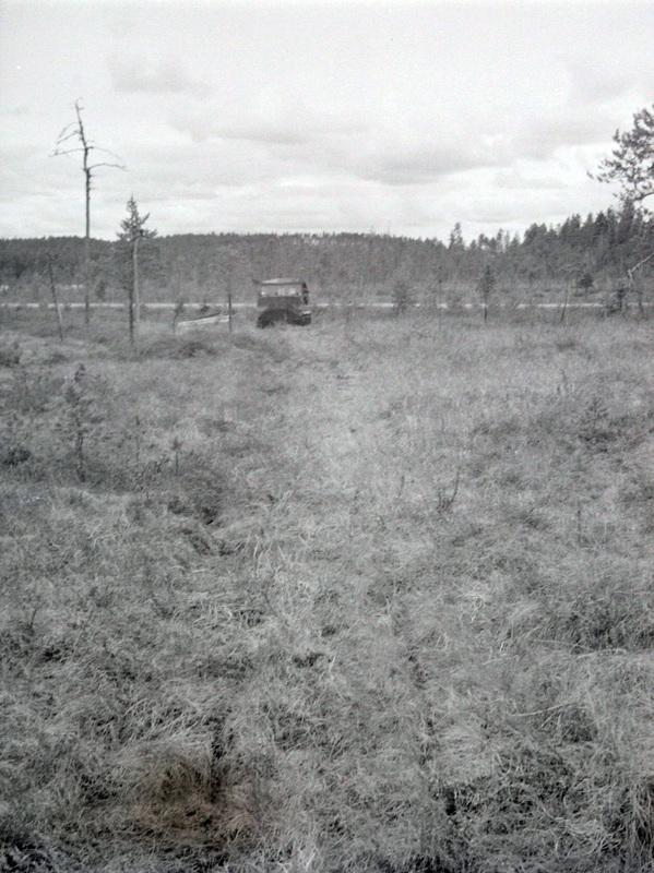 F-8341.jpg