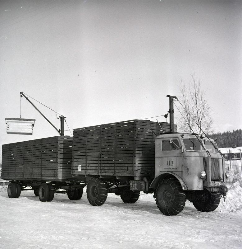 F-3948.jpg