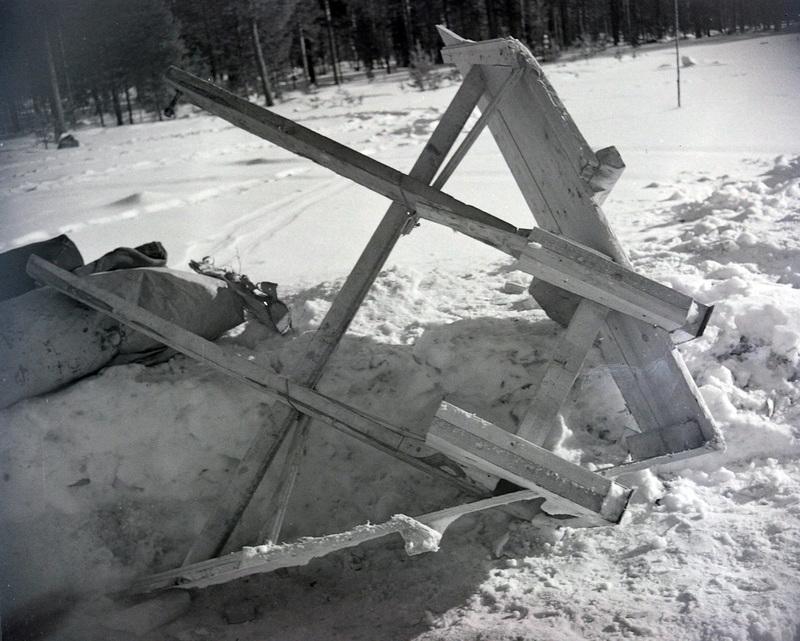 F-8333.jpg