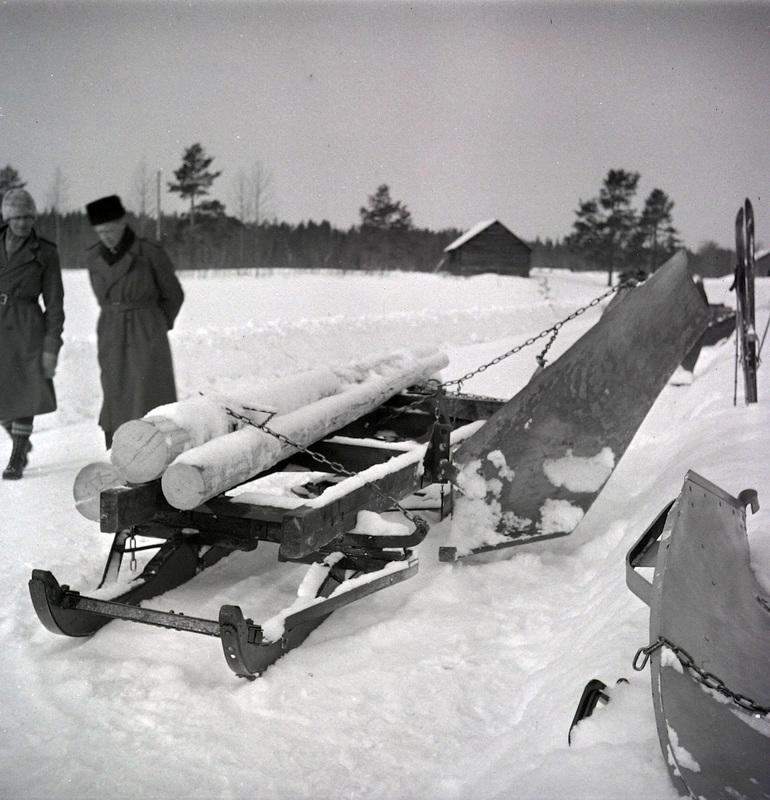 F-6412.jpg
