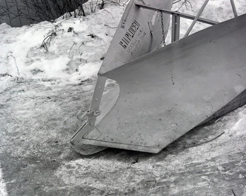 F-6406.jpg
