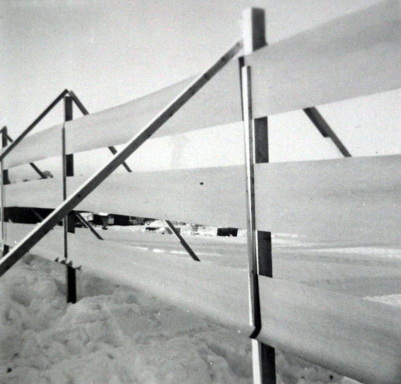F-6682.jpg