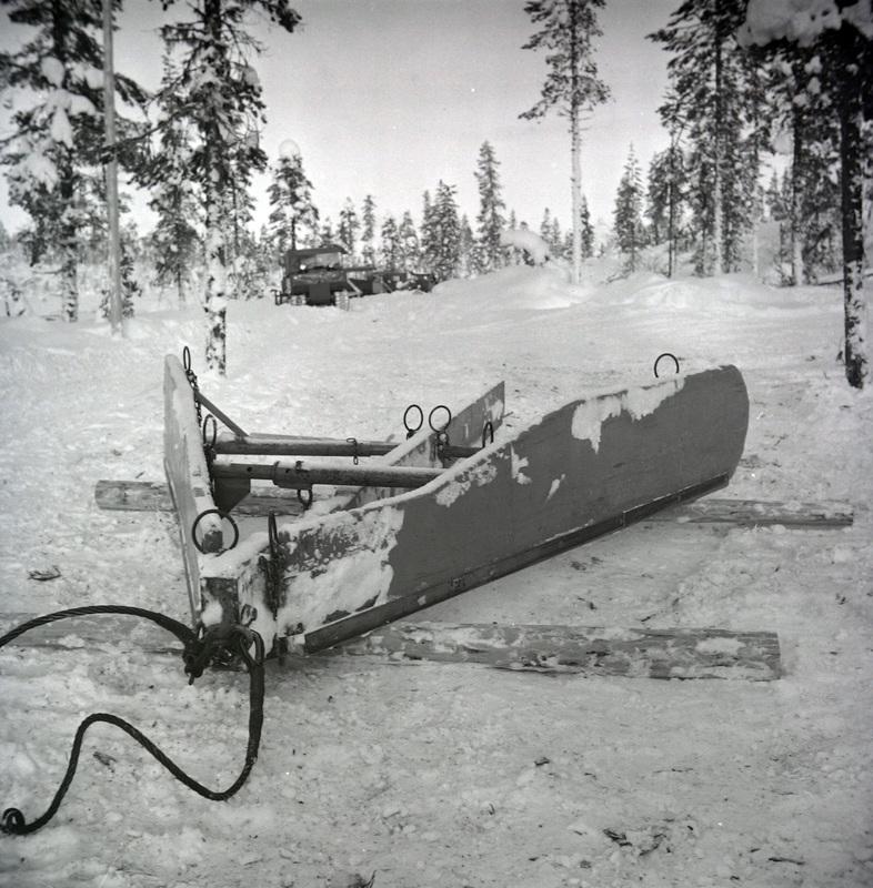 F-6493.jpg
