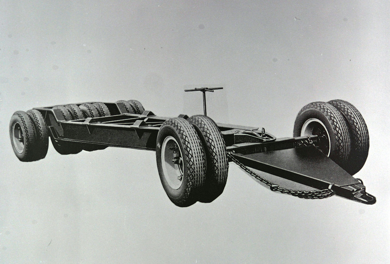 F-3838.jpg