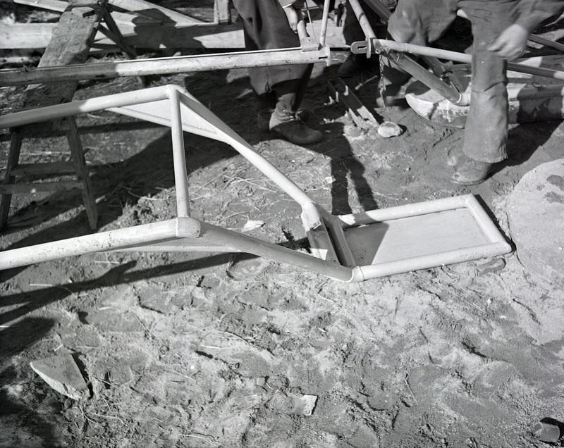 F-6423.jpg