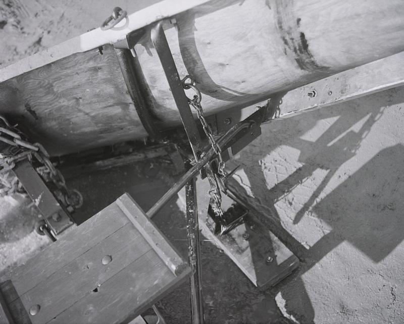F-6471.jpg