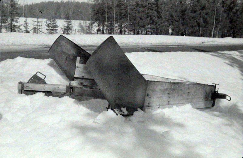 F-6521.jpg