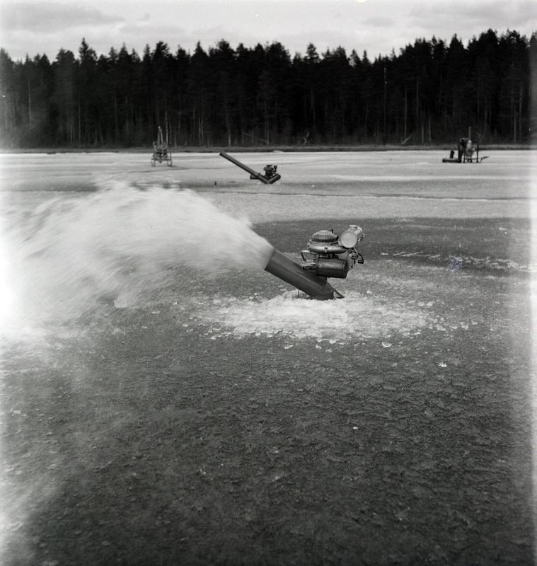 F-6176.jpg