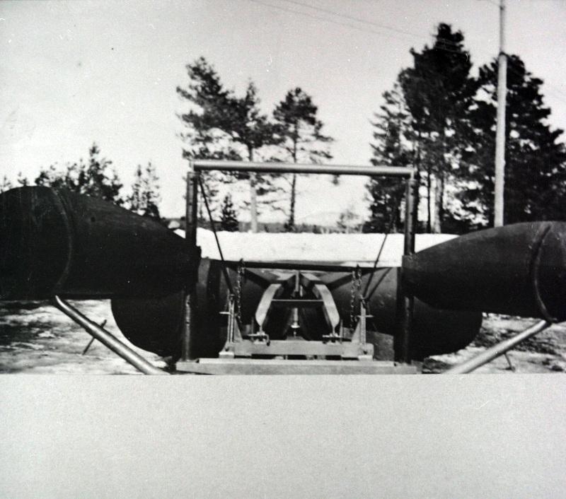 F-6396.jpg