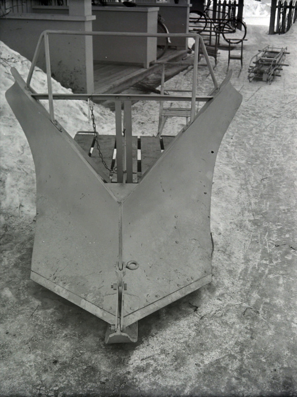 F-6420.jpg