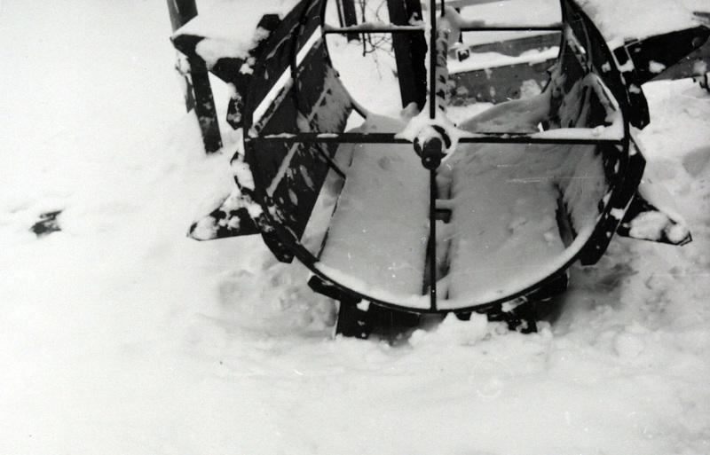 F-6626.jpg