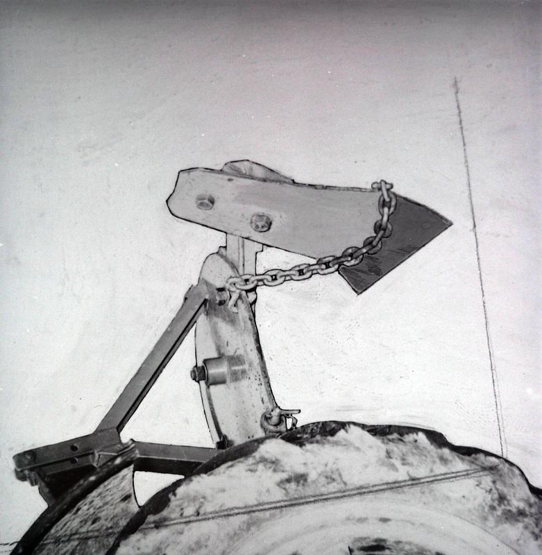 F-6475.jpg