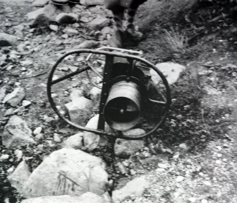 F-6361.jpg