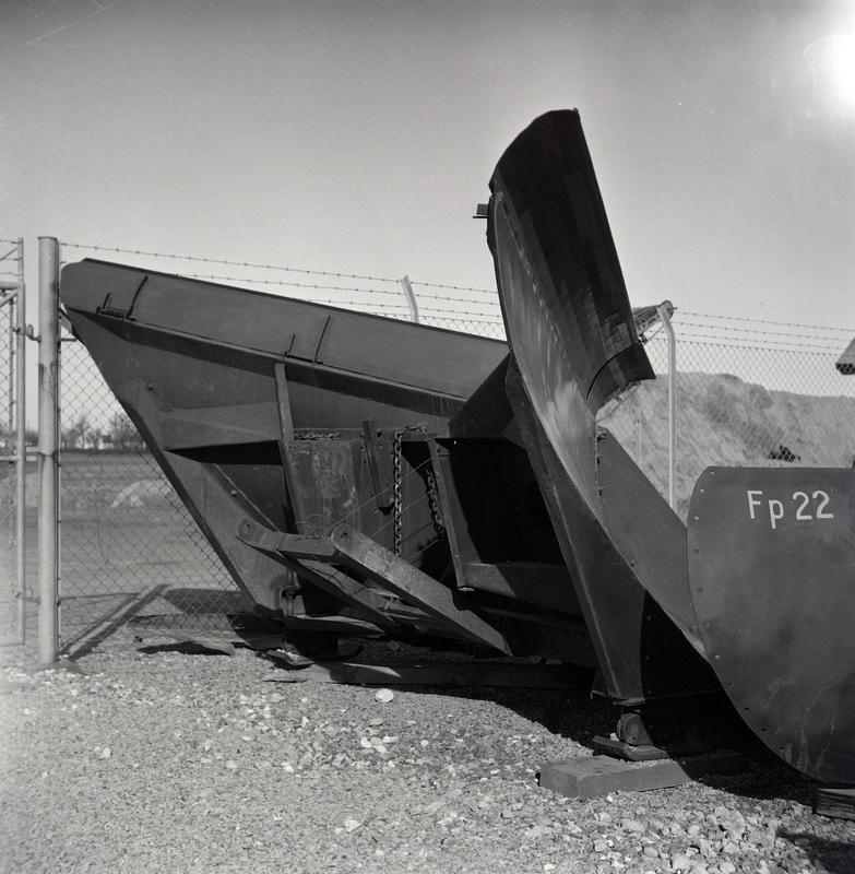 F-6428.jpg