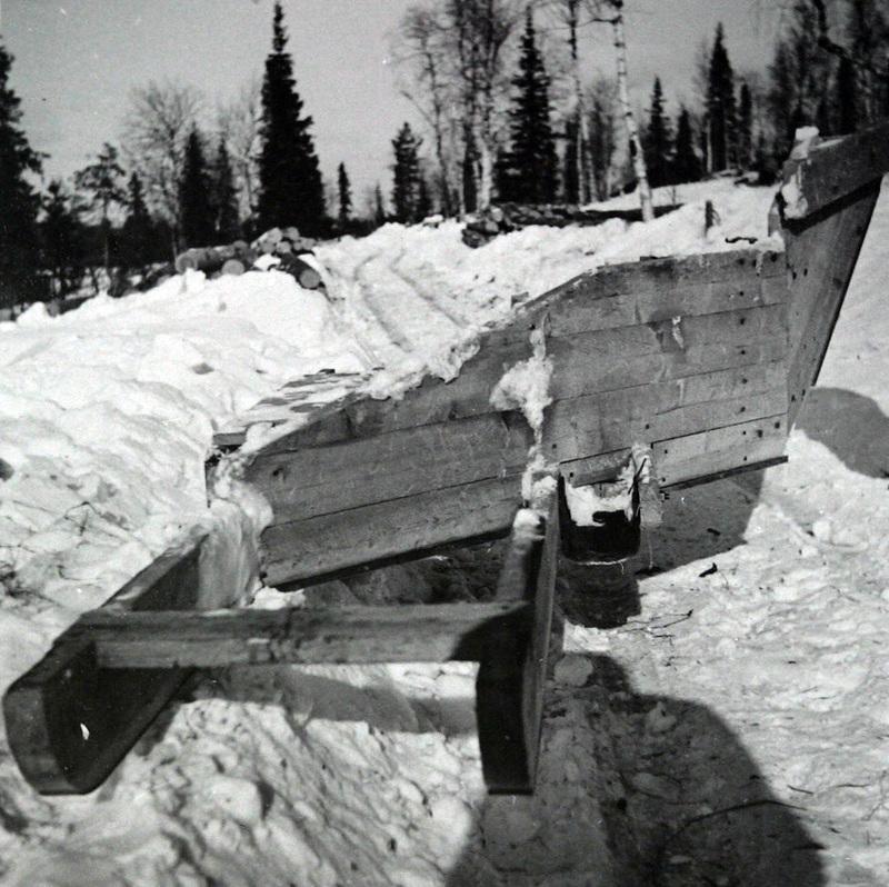 F-6567.jpg